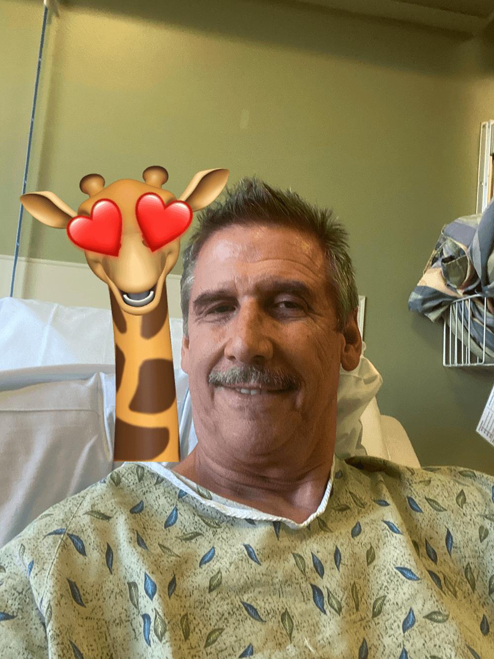 Brent-Rutemiller-Hospital