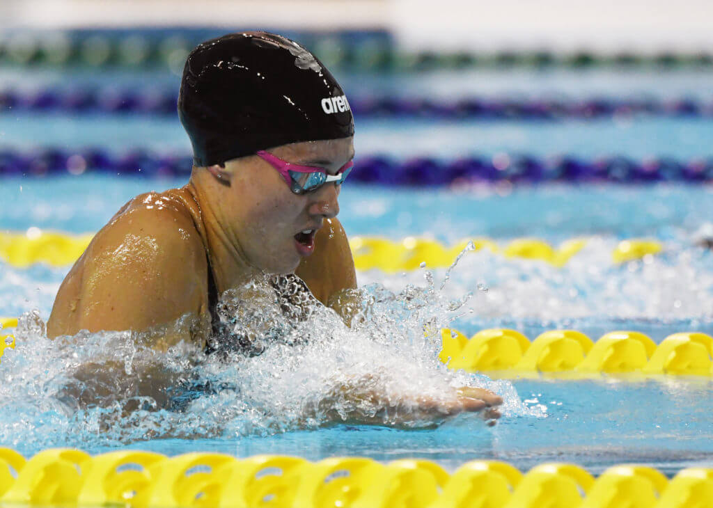 Kelsey-Wog-Olympic Swimming Trials-f-20june2021Photo Scott Grant
