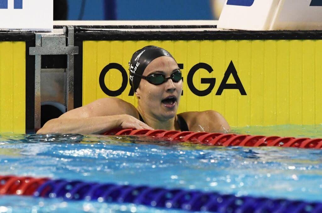 Kylie Masse-Olympic Swimming Trials-f-19june2021Photo Scott Grant