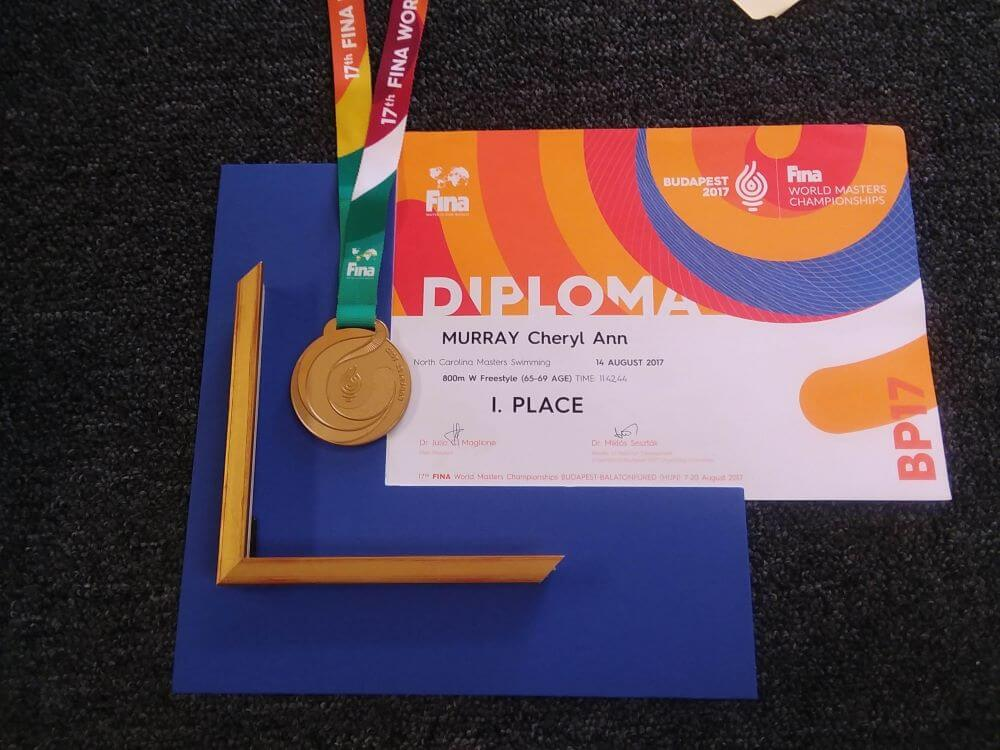 Murray_Medal