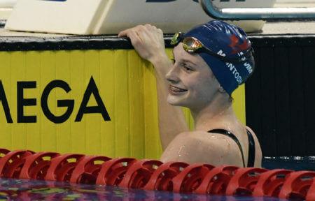 Summer McIntosh-Olympic Swimming Trials-f-20june2021Photo Scott Grant