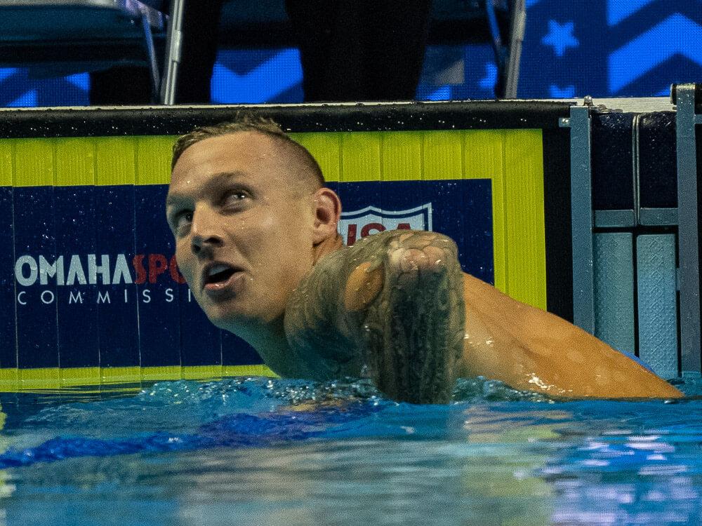 caeleb-dresel-usa-swimming