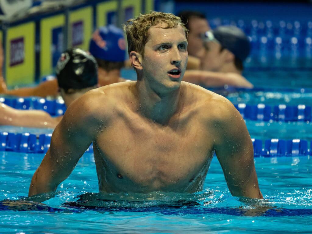 kieran-smith-olympic-trials