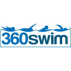 360swim Logo 300x300