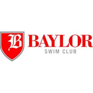 Baylor School Logo 300x300