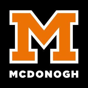 McDonogh School Logo 300x300