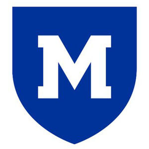 Mercersburg Academy Logo 300x300