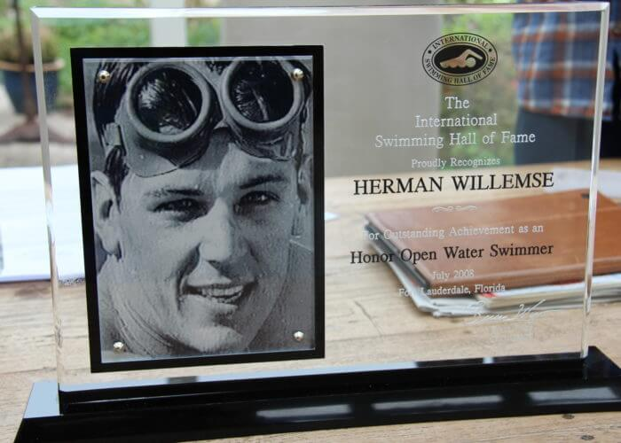 herman-willemse-award