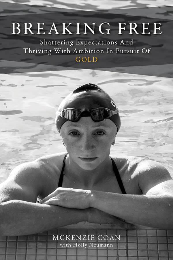 mckenzie-coan-cg-sports-book-breaking-free-book-cover