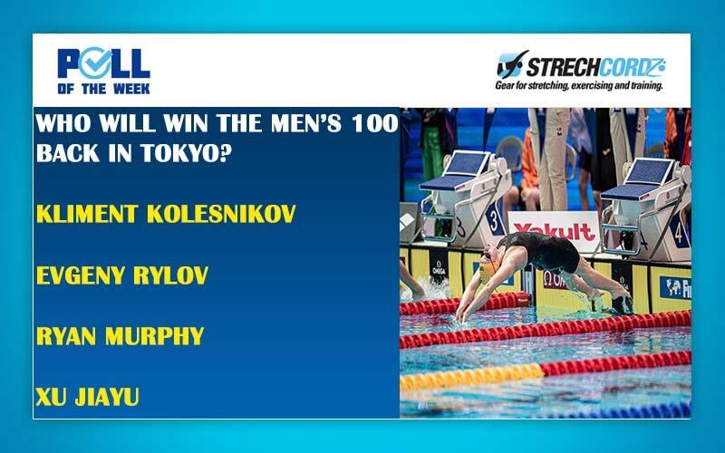 100 backstroke, swim-poll-07-22-21-blank