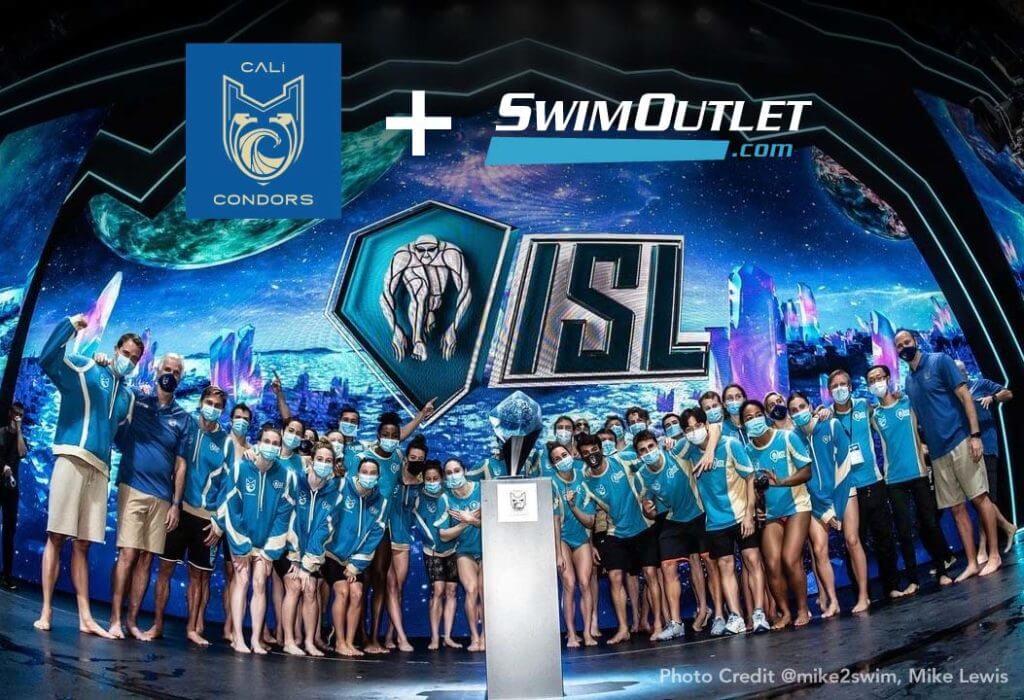 Condors-SwimOutlet-isl-2021 season