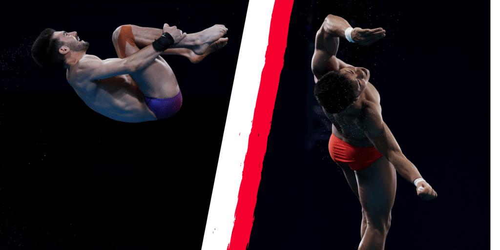 loschiavo-windle-olympic-games