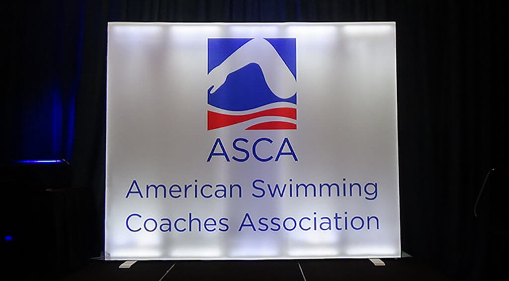 ASCA Poster