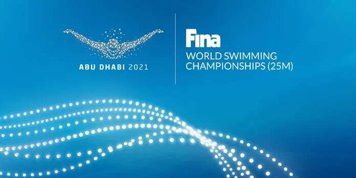 FINA_Website_Banners_1920X1080px_Events_02-17