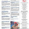 SW Biweekly 9-7-21 - The Top 25 Post-Tokyo - Ranking The Best Men's Swimmers In The World - TOC