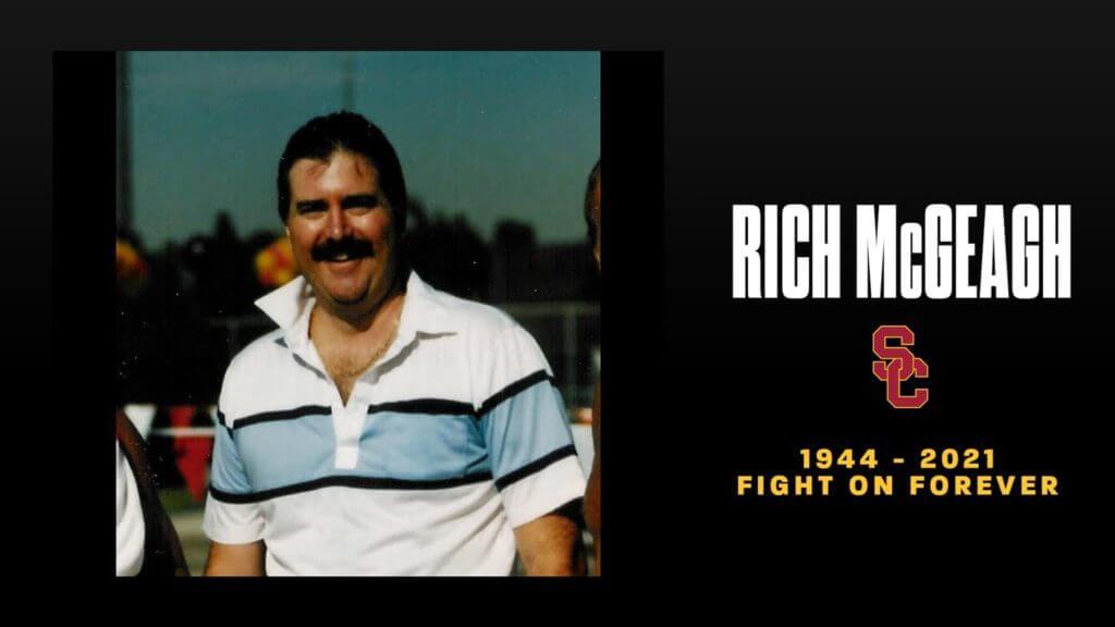 rich-mcgeagh