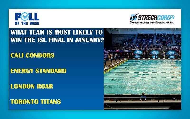 swim-poll-09-23-21-blank