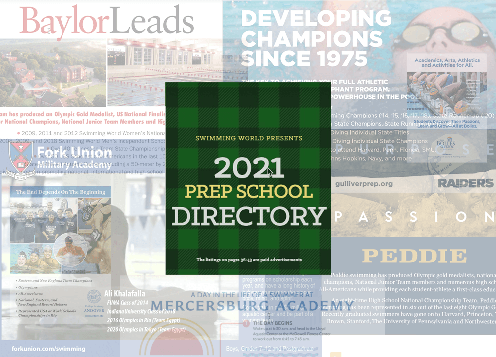 2021-Prep-School-Slider