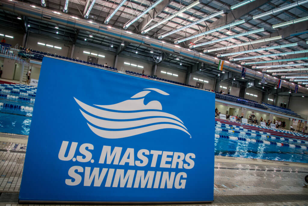 us-masters-swimming-nationals-venue-generic-usms
